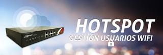 323a086 Instalación Hotspot Hotel Vasari Resort Marbella