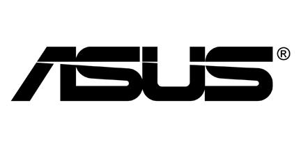 Asus1 Venta de Equipos y Periféricos