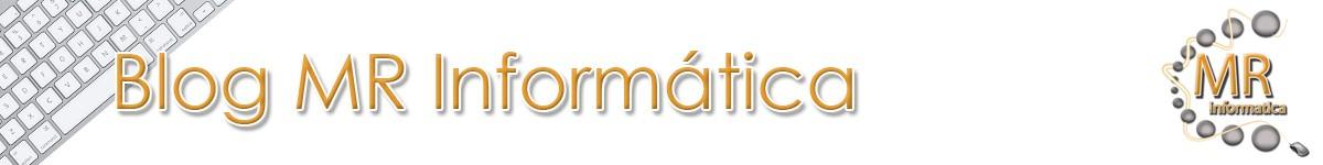 Blog MR Informatica