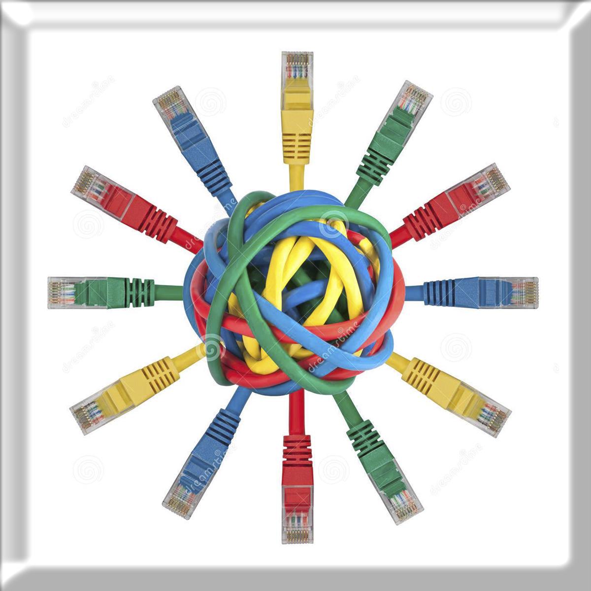 Cableado-de-Red2 Servicios Informáticos