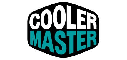Cooler-Master Venta de Equipos y Periféricos