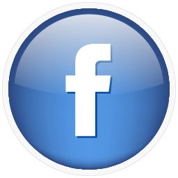 Facebook Web - Marketing Online
