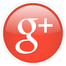 Google-Plus Web - Marketing Online