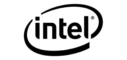 Intel Venta de Equipos y Periféricos