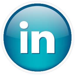 Linkedin Web - Marketing Online