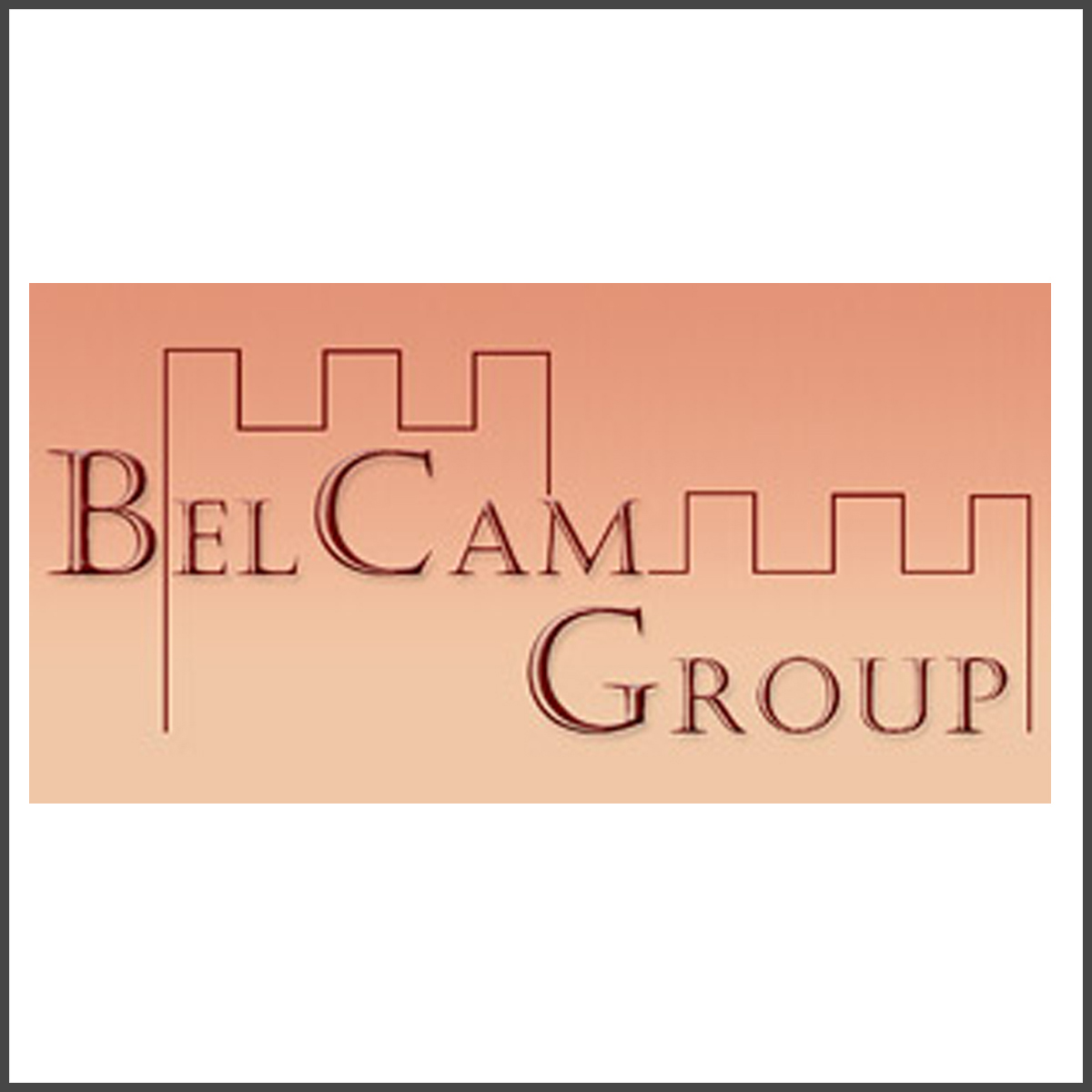 Logo-Belcam-Group Mantenimiento a Empresas