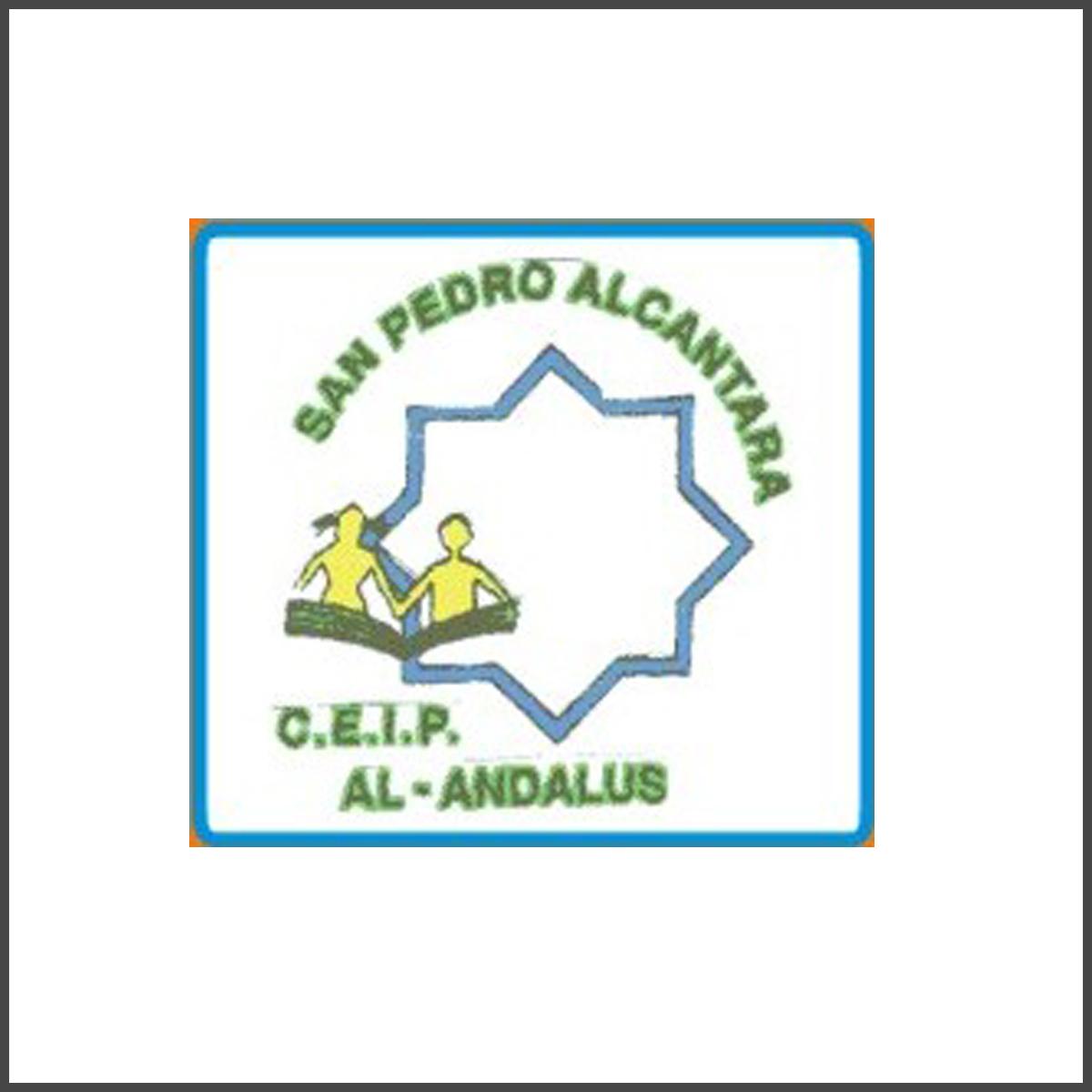 Logo-Colegio-Al-Andalus Mantenimiento a Empresas