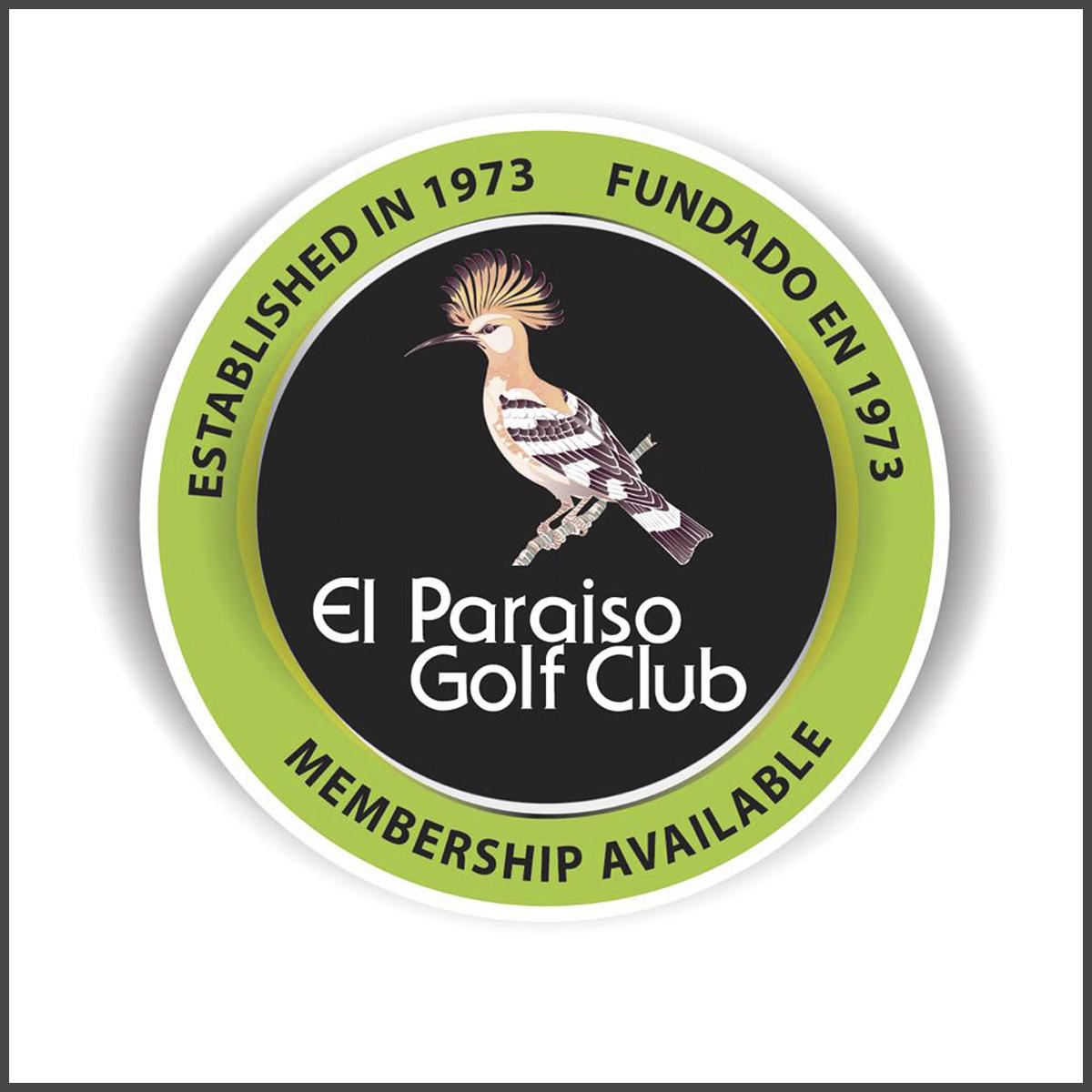 Logo-El-Paraiso-Golf-Club Mantenimiento a Empresas