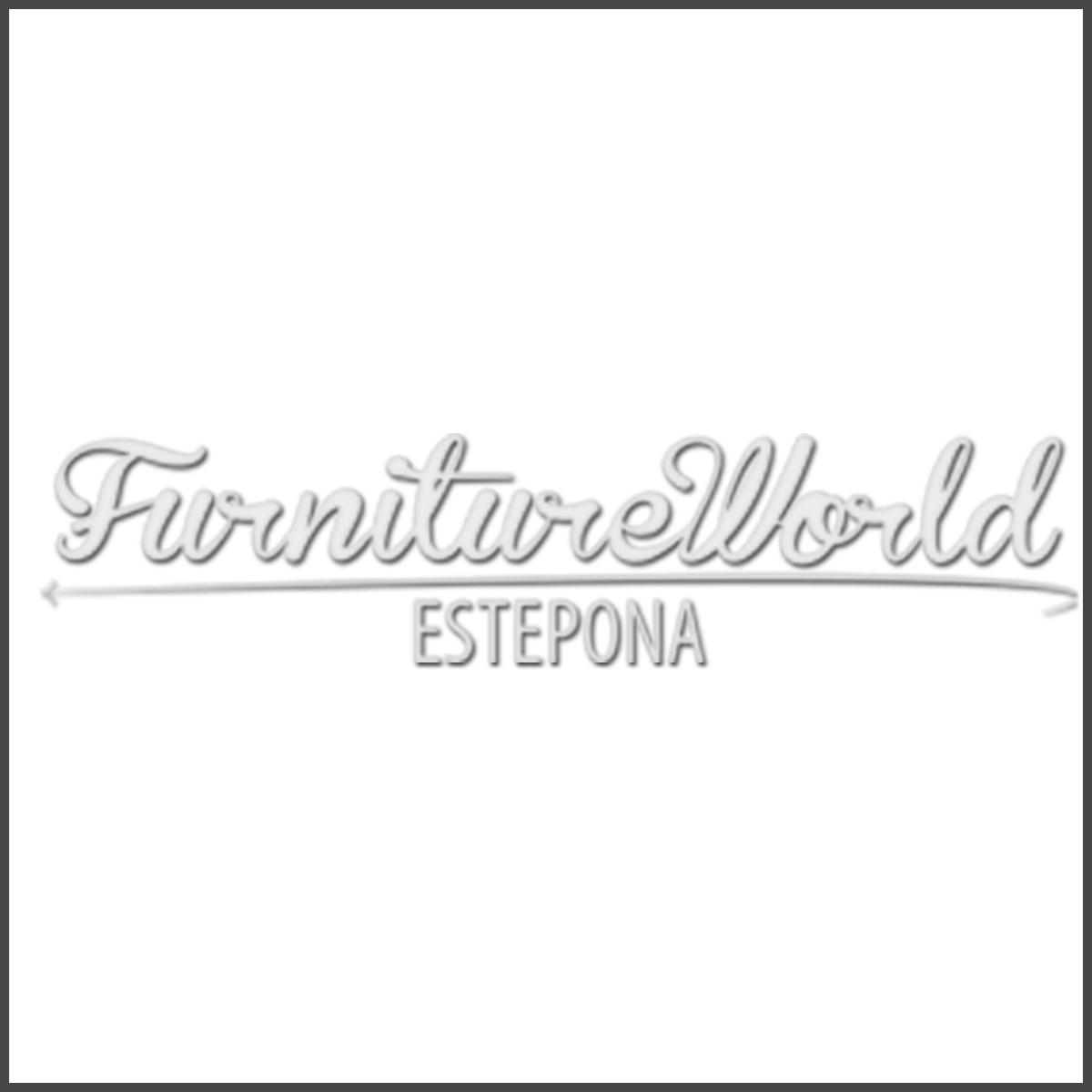 Logo-Estepona-Furniture Mantenimiento a Empresas