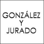 Logo-Gonzalez-y-Jurado-150x150 Mantenimiento a Empresas