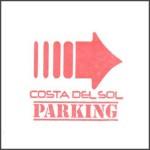 Logo-Hospital-Costa-del-Sol-0-150x150 Mantenimiento a Empresas