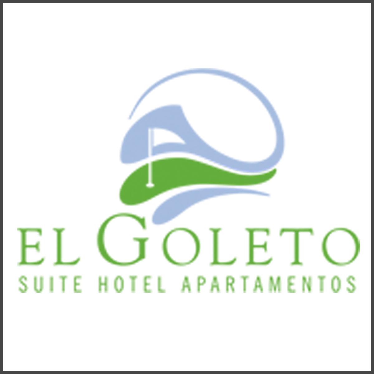 Logo-Hotel-El-Goleto-Manilva Mantenimiento a Empresas