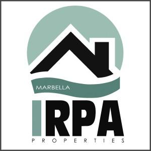 Logo-IRPA-Properties-Marbella-300x300 Mantenimiento a Empresas