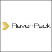 Logo-Raven-Pack-e1450084216274 Mantenimiento a Empresas