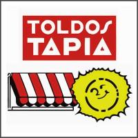 Logo-Toldos-Tapia-e1450083929470 Mantenimiento a Empresas