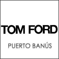 Logo-Tom-Ford-Banus-e1450083546308 Mantenimiento a Empresas
