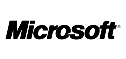 Microsoft Venta de Equipos y Periféricos