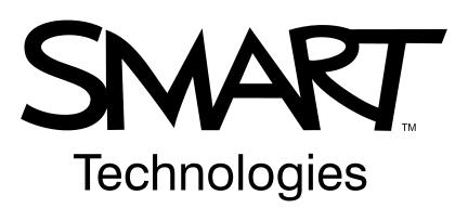 Smart-Technologies Venta de Equipos y Periféricos