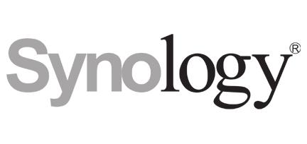 Synology Venta de Equipos y Periféricos