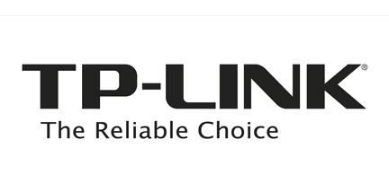 TP-Link Venta de Equipos y Periféricos