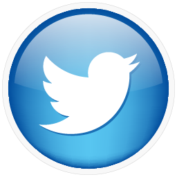 Twitter Web - Marketing Online