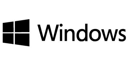 Windows Venta de Equipos y Periféricos
