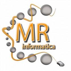 MR Informatica Marbella