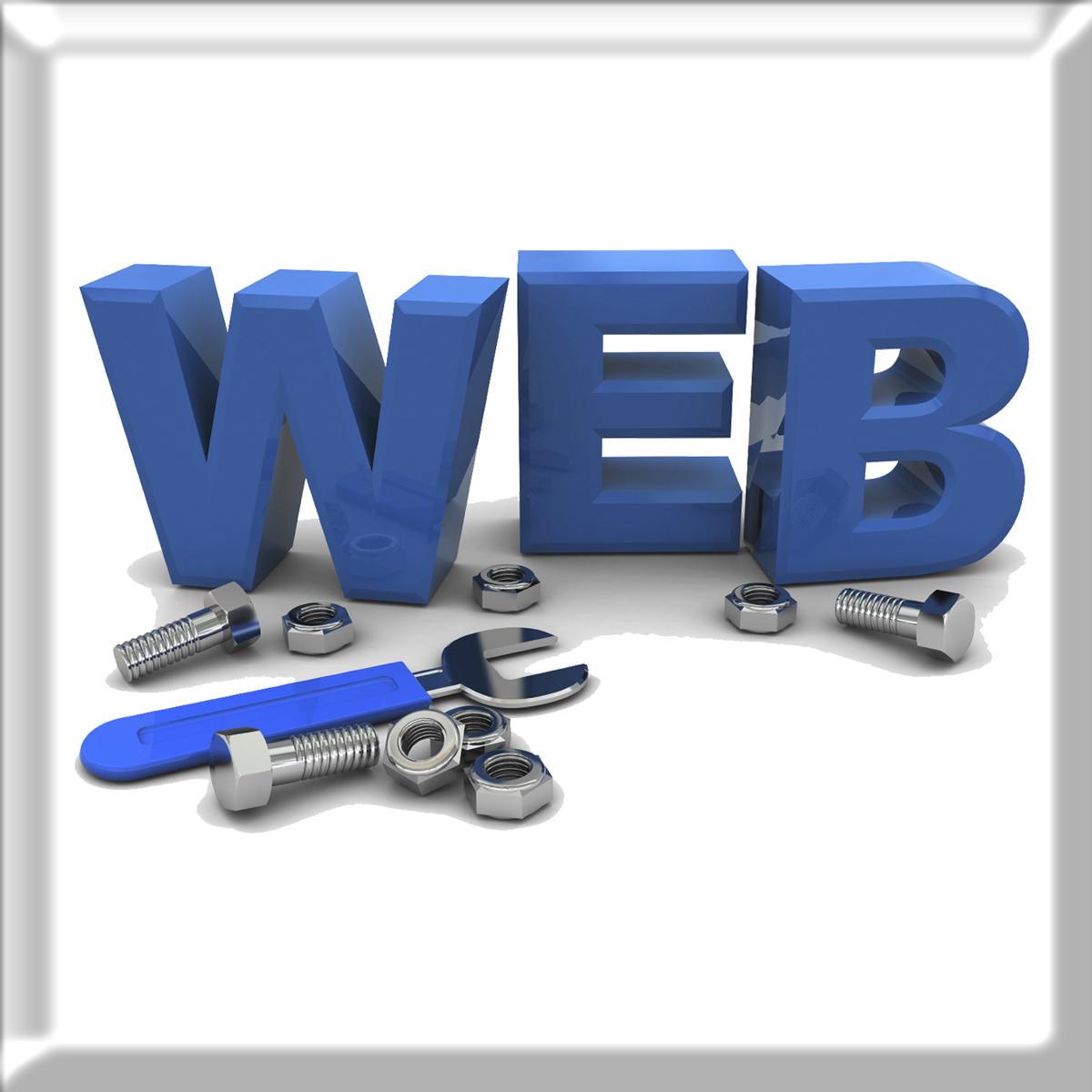 web00 Servicios Informáticos