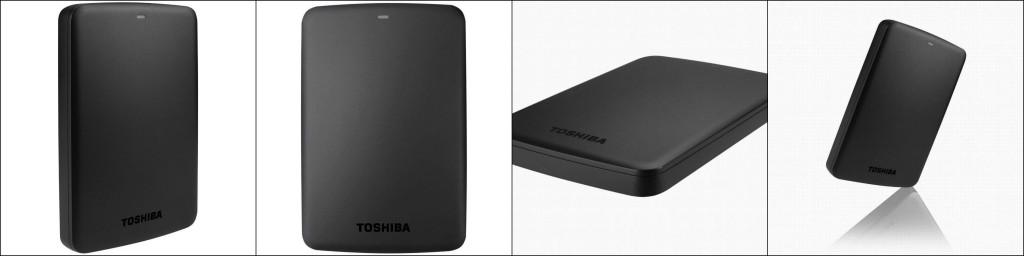 Disco-Duro-Toshiba-1024x256 ¡¡Sorteo!! DISCO DURO EXTERNO 1TB TOSHIBA CANVIO BASICS