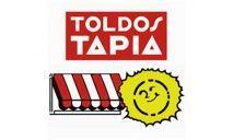 Plantilla-Blog-Toldos-Tapia-1-600x360 Blog