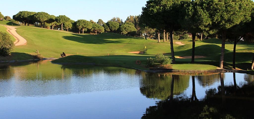 MR Informática Marbella Instalacion Camara IP Cabopino Golf
