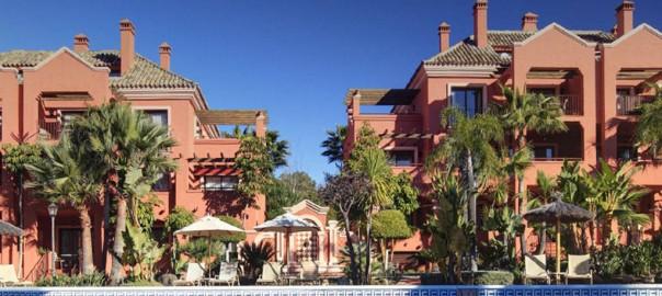 Vasari Hotel Resort
