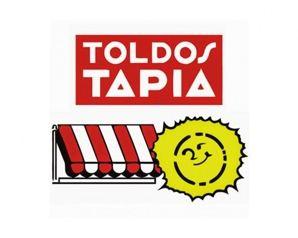 Portofolio-Toldos-Tapia1-600x480 MR Informática Marbella