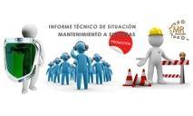 Blog-Promoción-Mantenimiento-a-Empresas-600x360 Blog