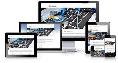Responsive-MR-Informatica-00-1024x549 WEB Desing